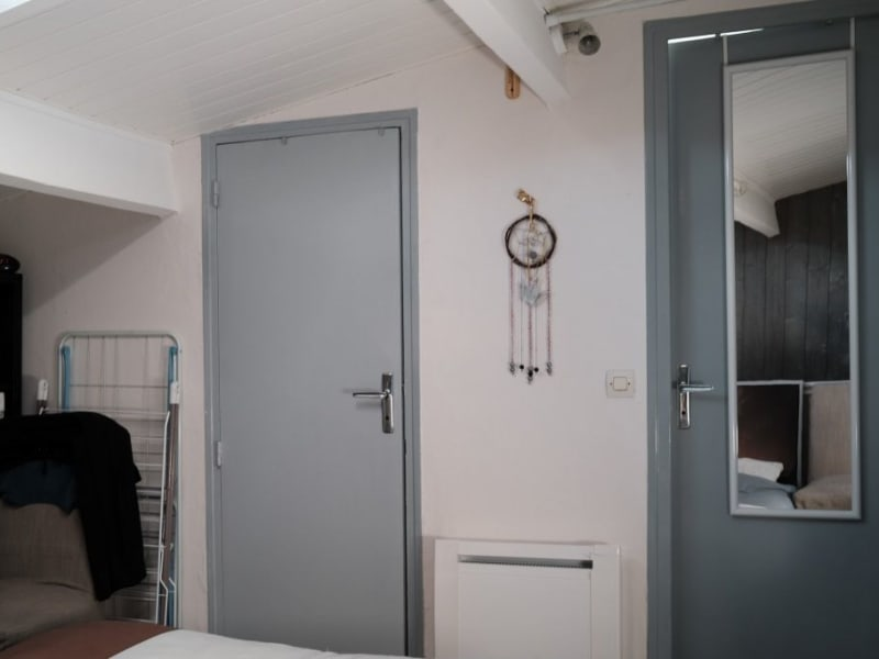 Rental house / villa Claye souilly 680€ CC - Picture 9