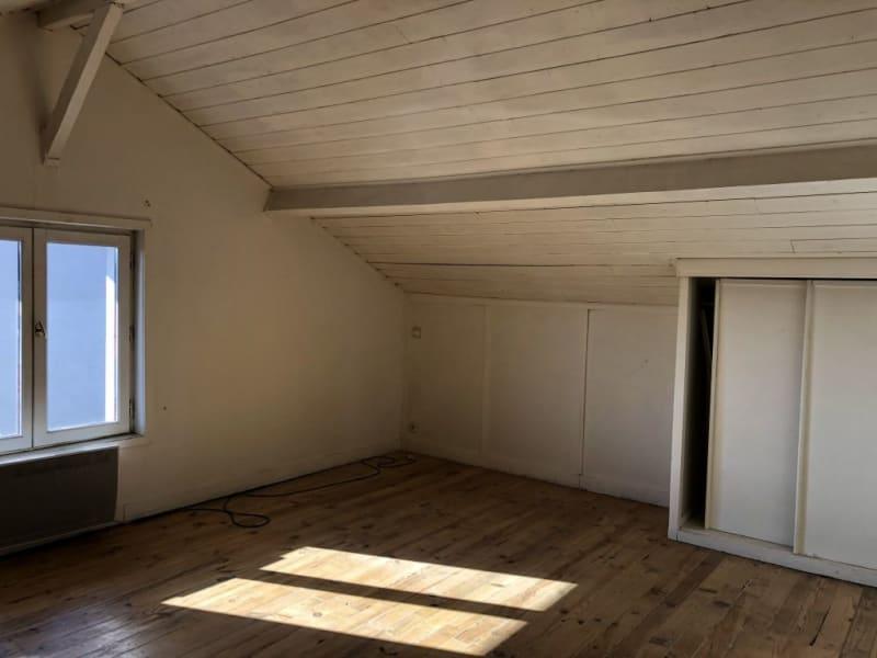Revenda casa Le perreux sur marne 670000€ - Fotografia 16