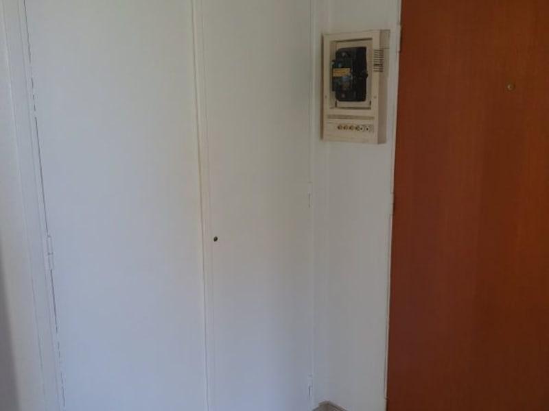 Revenda apartamento Maisons alfort 192000€ - Fotografia 5