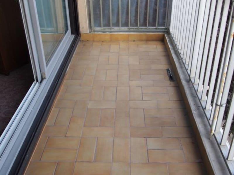 Revenda apartamento Creteil 438000€ - Fotografia 4