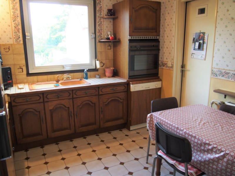 Revenda apartamento Creteil 438000€ - Fotografia 6