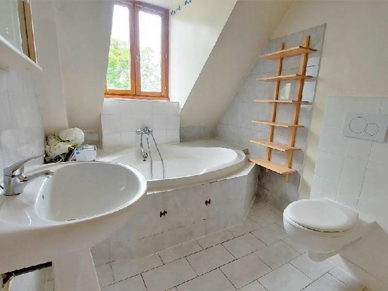 Rental apartment Meaux 635,50€ CC - Picture 5