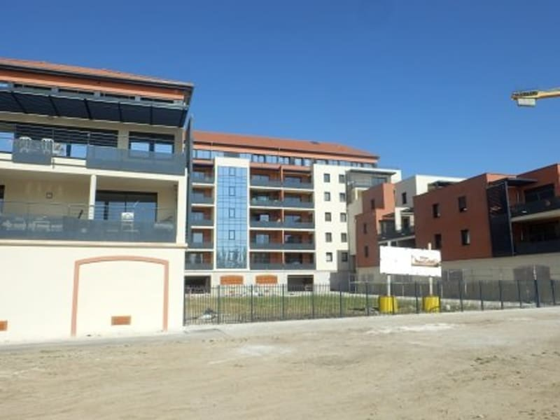 Sale apartment Chalon sur saone 183000€ - Picture 2
