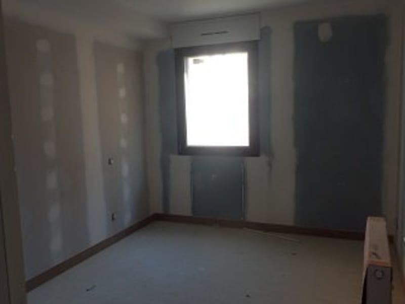 Sale apartment Chalon sur saone 183000€ - Picture 6