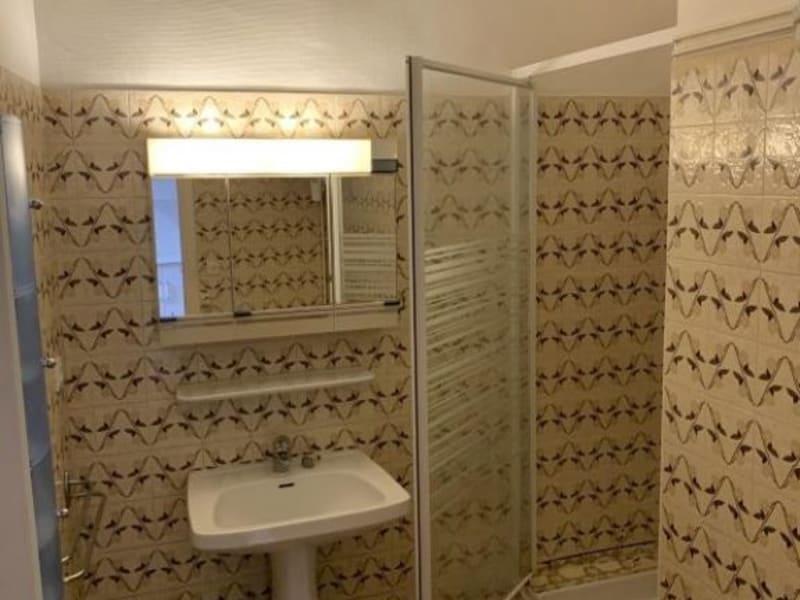 Rental apartment Toulouse 499€ CC - Picture 6