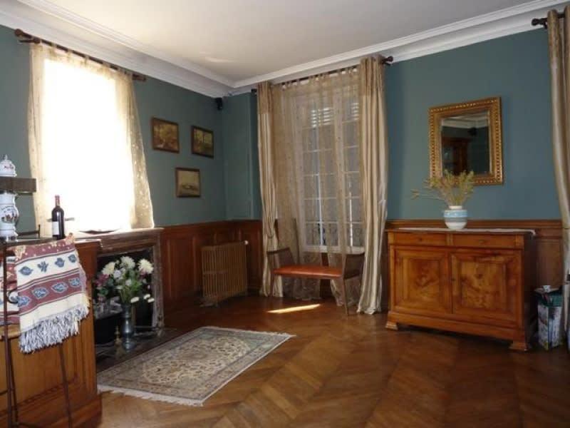 Sale house / villa Medan 1200000€ - Picture 4