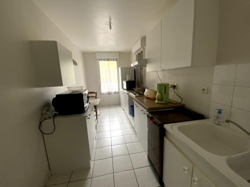 Sale apartment La ferte sous jouarre 158000€ - Picture 4