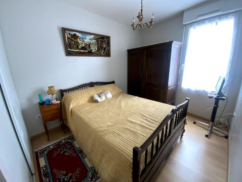 Sale apartment La ferte sous jouarre 158000€ - Picture 5