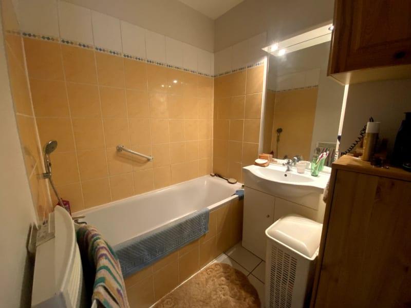 Sale apartment La ferte sous jouarre 158000€ - Picture 6