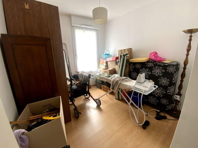Sale apartment La ferte sous jouarre 158000€ - Picture 7