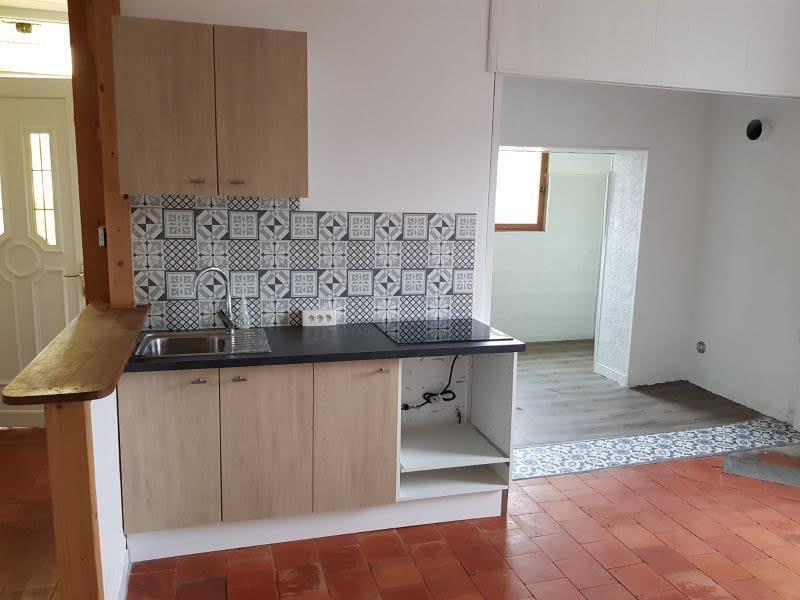 Imphy - 3 pièce(s) - 60 m2