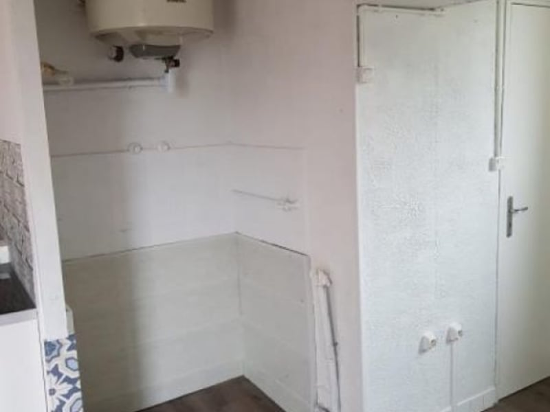 Location appartement Imphy 520€ CC - Photo 2