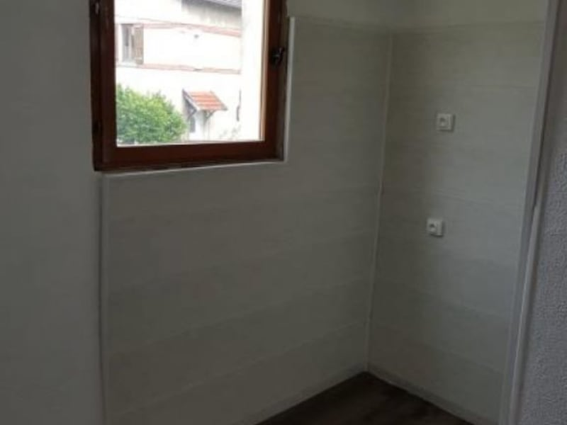 Location appartement Imphy 520€ CC - Photo 3