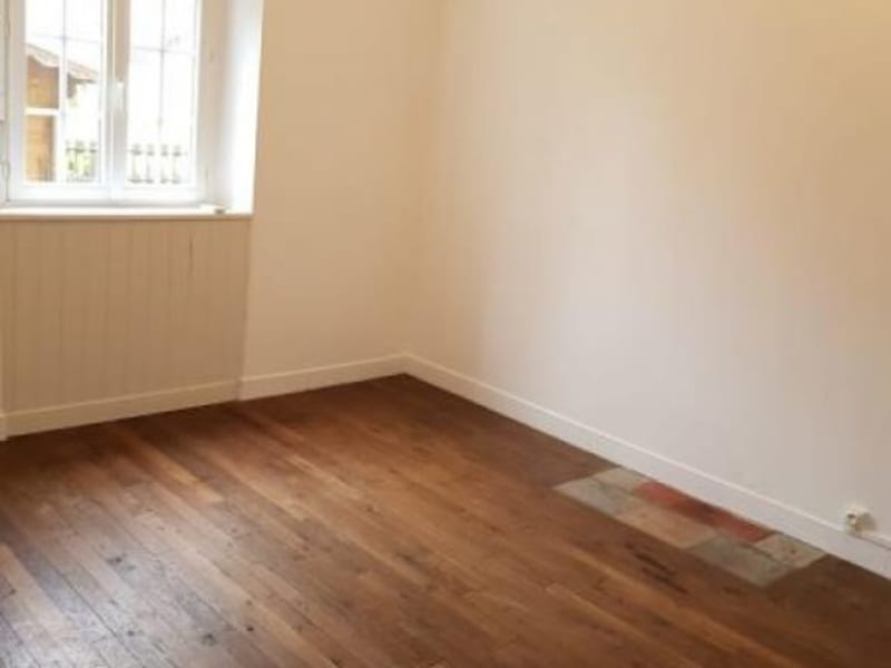 Location appartement Imphy 520€ CC - Photo 6