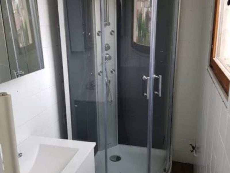Location appartement Imphy 520€ CC - Photo 7