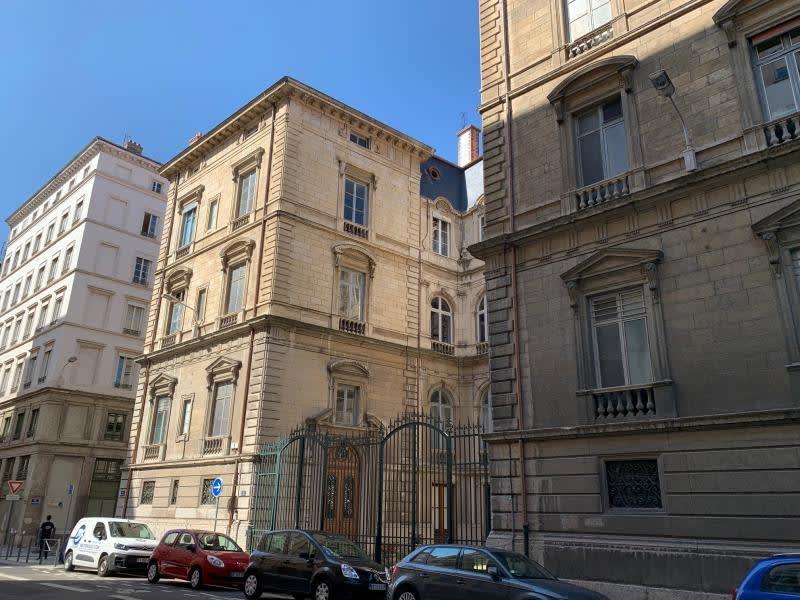 Vermietung wohnung Lyon 6ème 2285€ CC - Fotografie 10