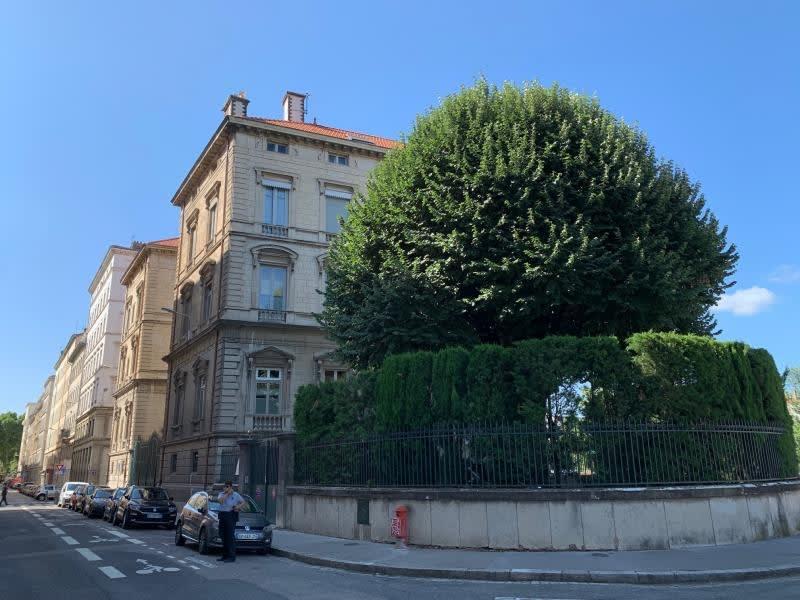 Vermietung wohnung Lyon 6ème 2285€ CC - Fotografie 11