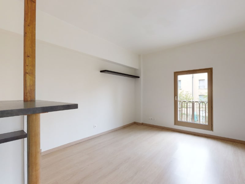 Vente appartement Osny 194000€ - Photo 3