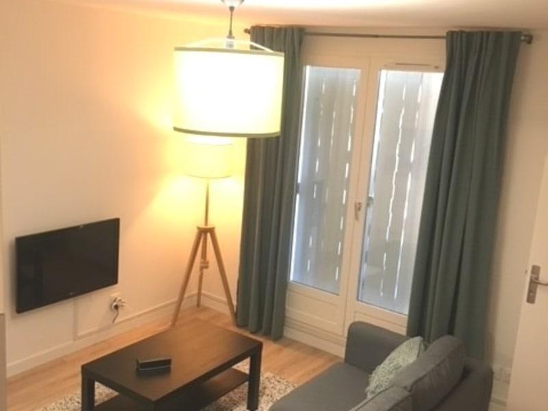 Location appartement Rambouillet 680€ CC - Photo 2
