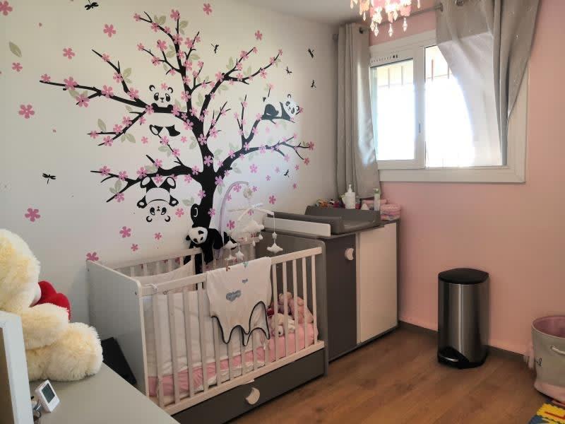 Vente appartement La valette du var 165000€ - Photo 7