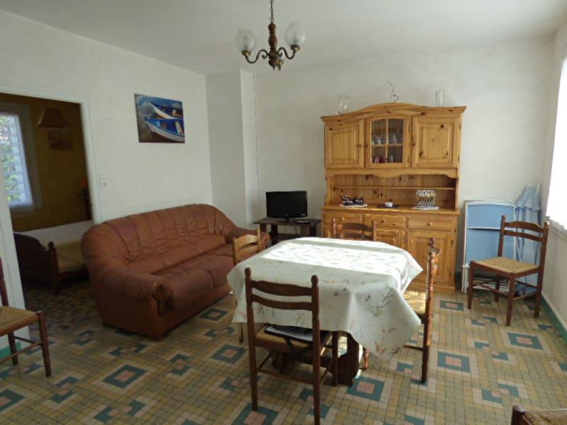 Sale house / villa La tranche sur mer 190000€ - Picture 2