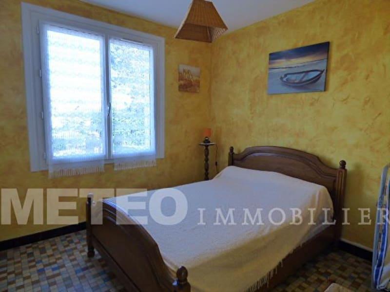 Sale house / villa La tranche sur mer 190000€ - Picture 6