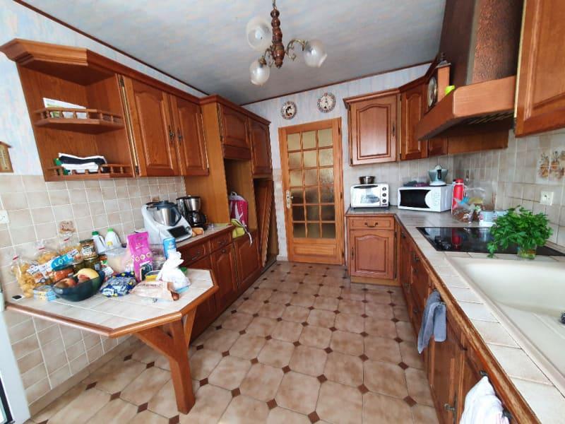 Verkauf haus La tranche sur mer 376250€ - Fotografie 5