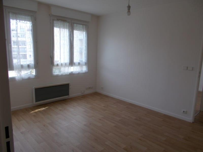 Vente appartement Gagny 160000€ - Photo 3