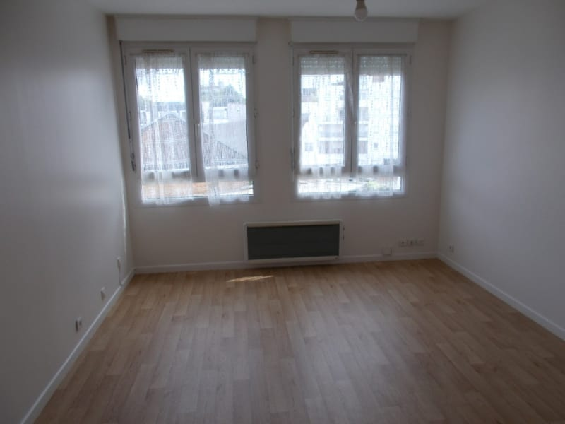 Vente appartement Gagny 160000€ - Photo 4