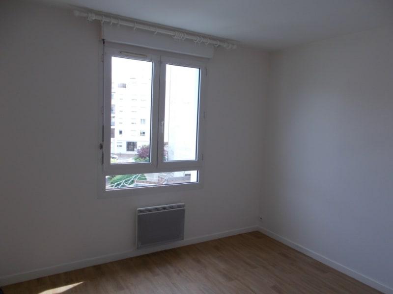 Vente appartement Gagny 160000€ - Photo 6