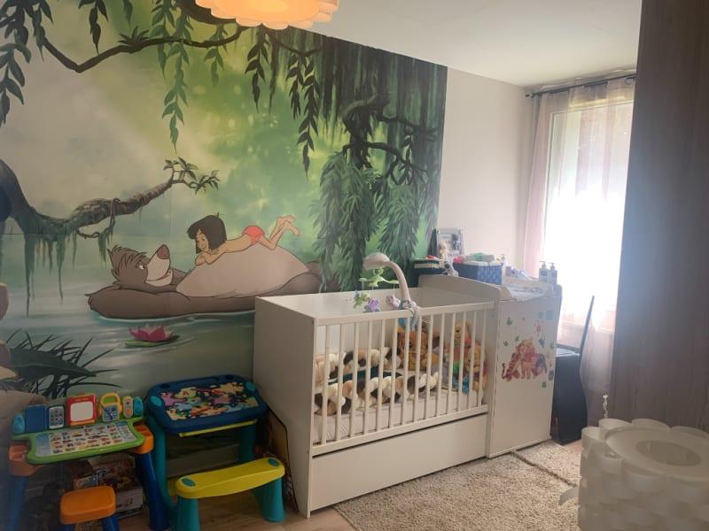 Sale apartment Gonesse 183000€ - Picture 3