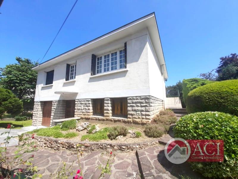 Vente maison / villa Deuil la barre 525000€ - Photo 4