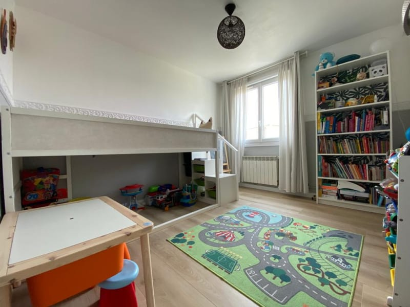 Vente appartement Montmorency 233200€ - Photo 5