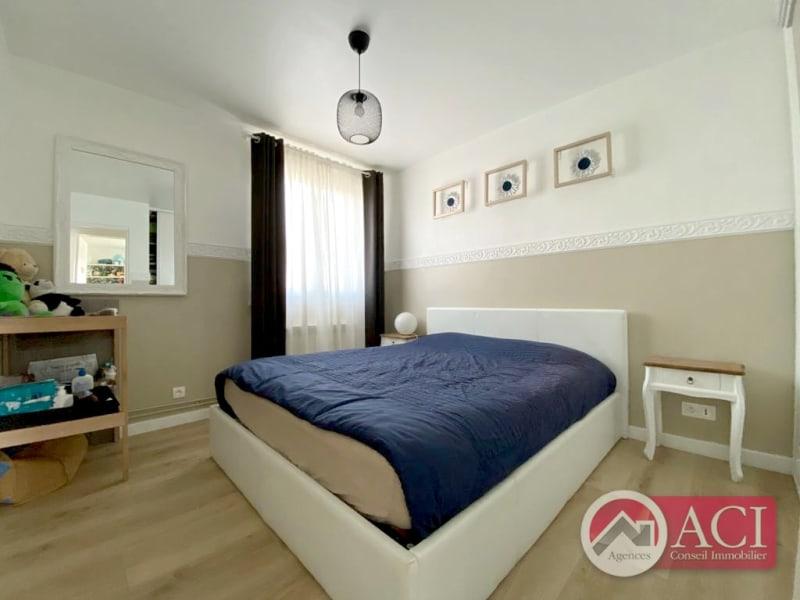 Vente appartement Montmorency 233200€ - Photo 6