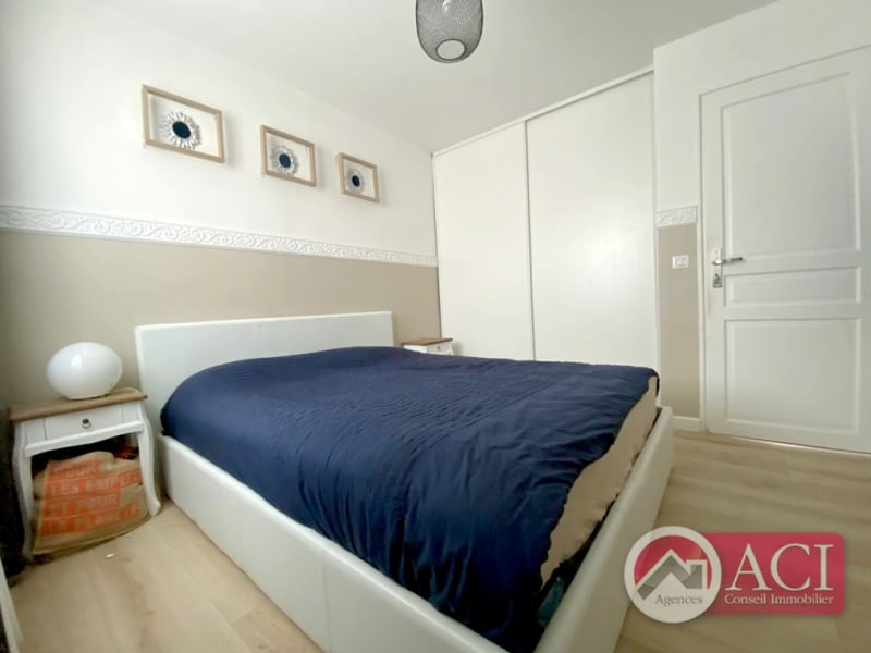 Vente appartement Montmorency 233200€ - Photo 7