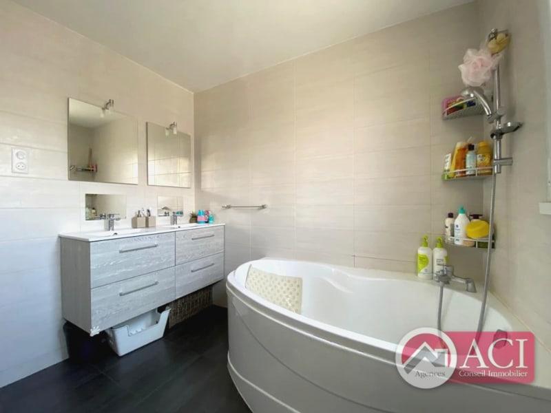 Vente appartement Montmorency 233200€ - Photo 8