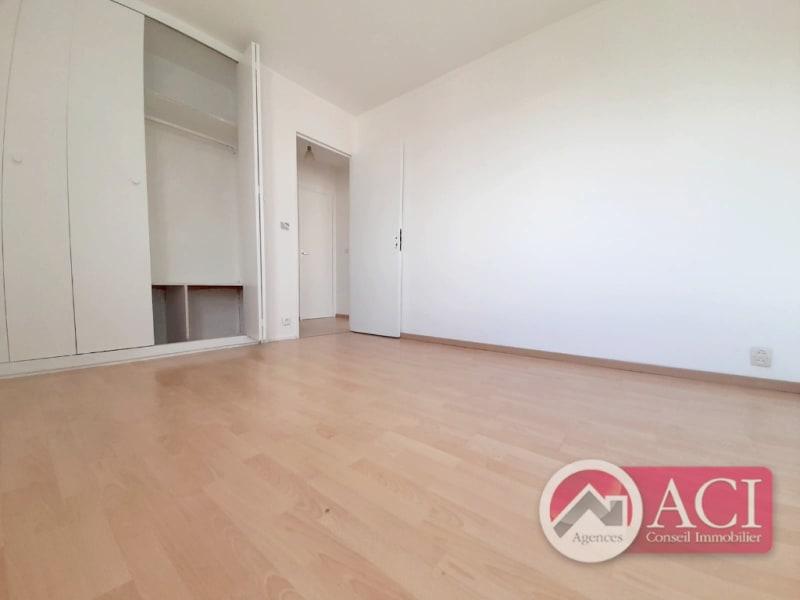 Vente appartement Deuil la barre 273000€ - Photo 6