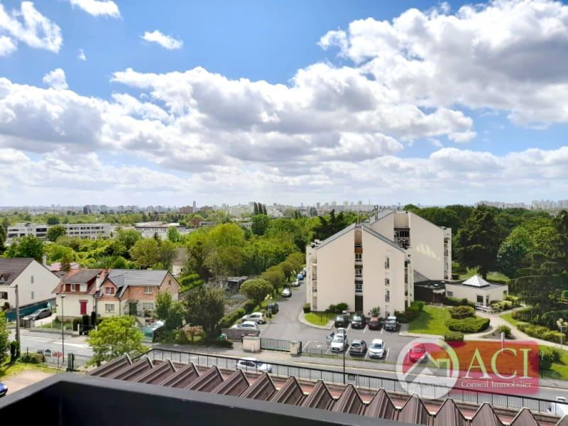Vente appartement Deuil la barre 273000€ - Photo 9