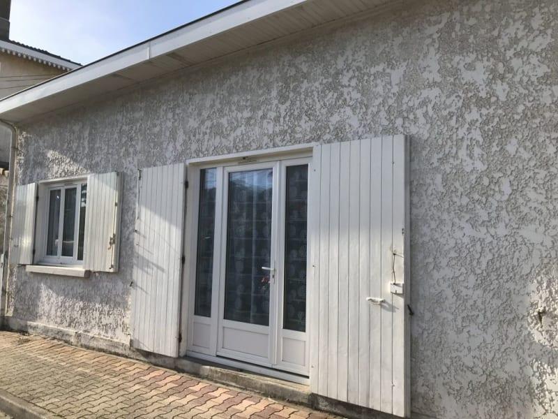 Venta  apartamento Arcachon 201800€ - Fotografía 5
