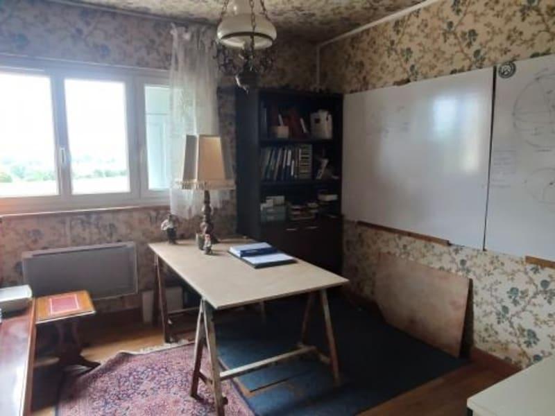 Vente maison / villa Le vigen 237375€ - Photo 9