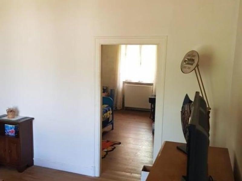 Sale house / villa Meuzac 90000€ - Picture 6