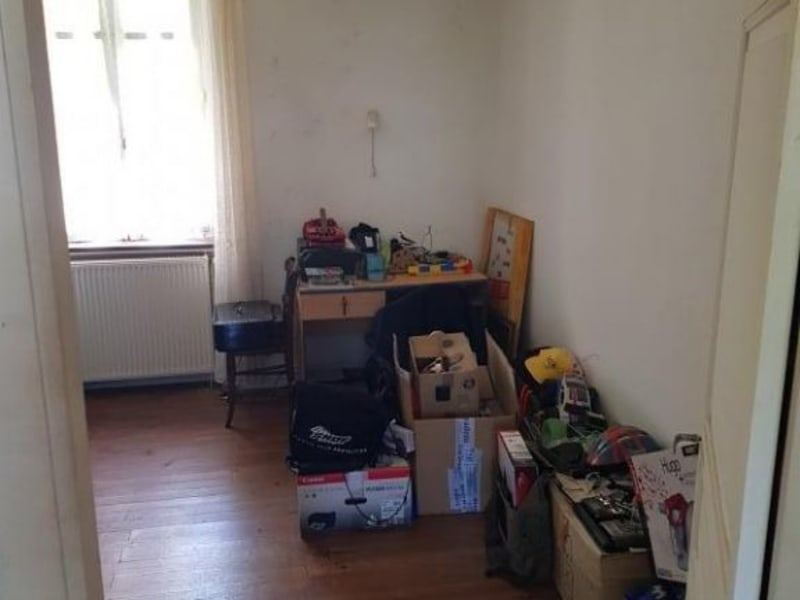 Sale house / villa Meuzac 90000€ - Picture 7