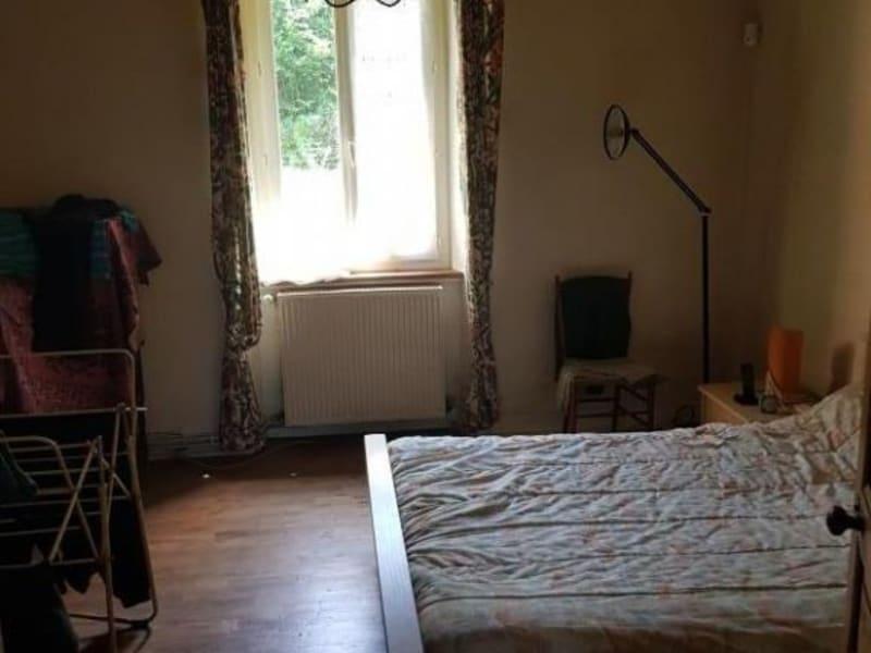 Sale house / villa Meuzac 90000€ - Picture 8