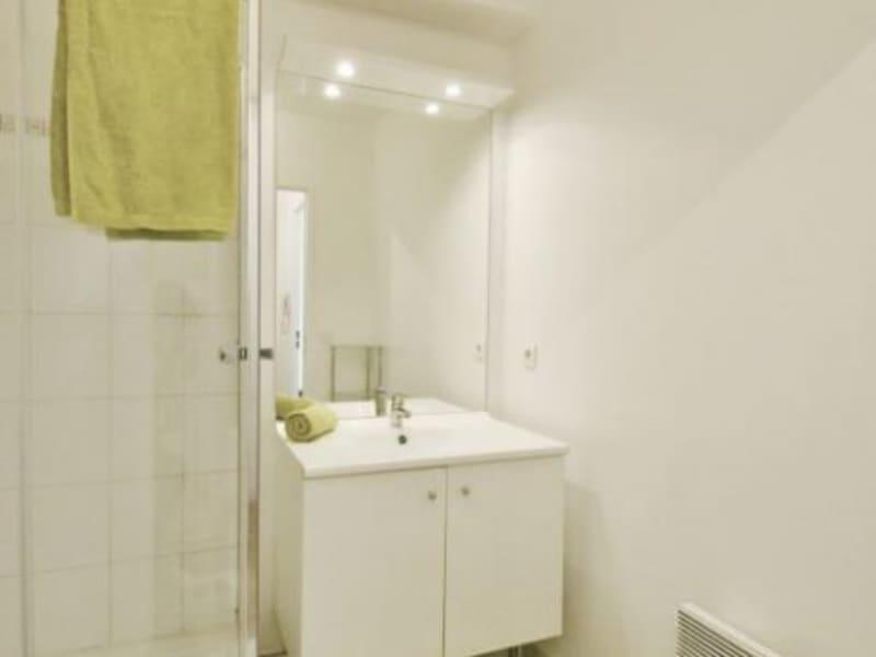 Rental apartment Chatillon 895€ CC - Picture 8
