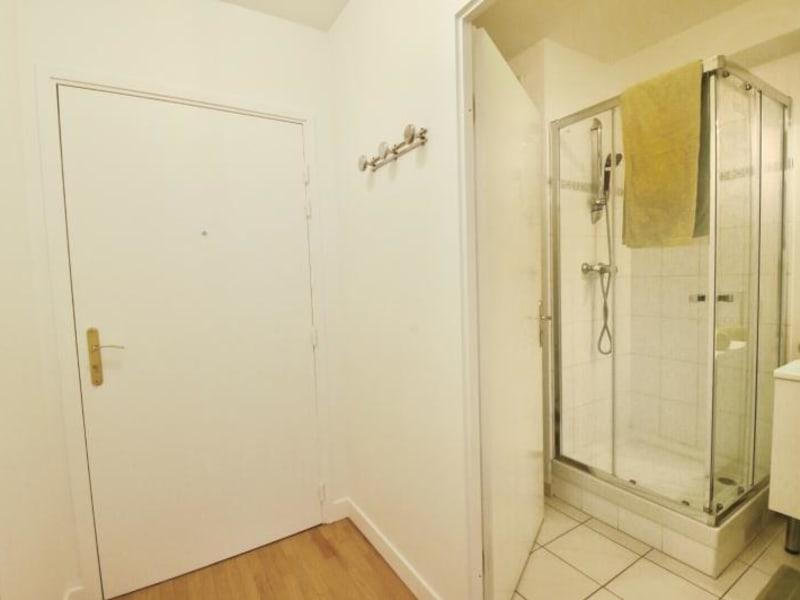 Rental apartment Chatillon 895€ CC - Picture 10