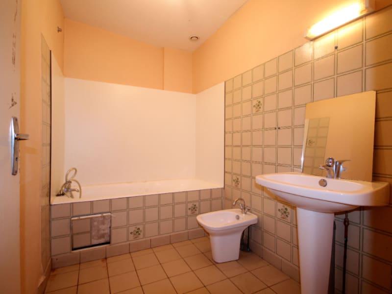Vente maison / villa Doix les fontaines 158800€ - Photo 9