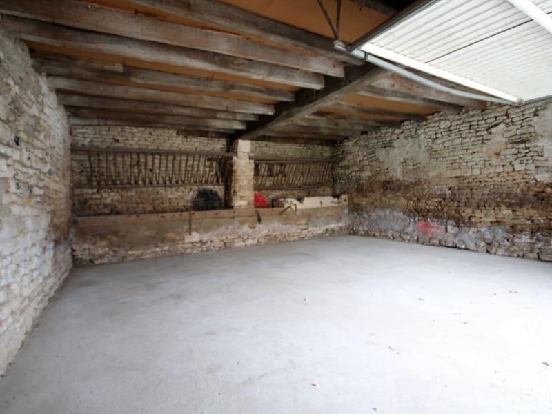 Vente maison / villa Doix les fontaines 158800€ - Photo 11