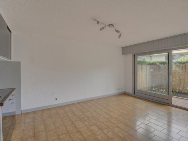 Sallanches - 2 pièce(s) - 29.18 m2