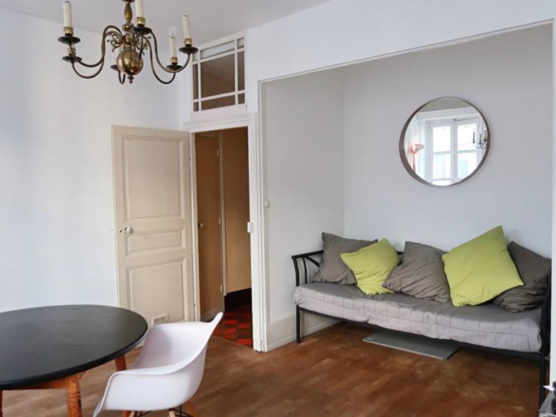 Rental apartment Dijon 765€ CC - Picture 2
