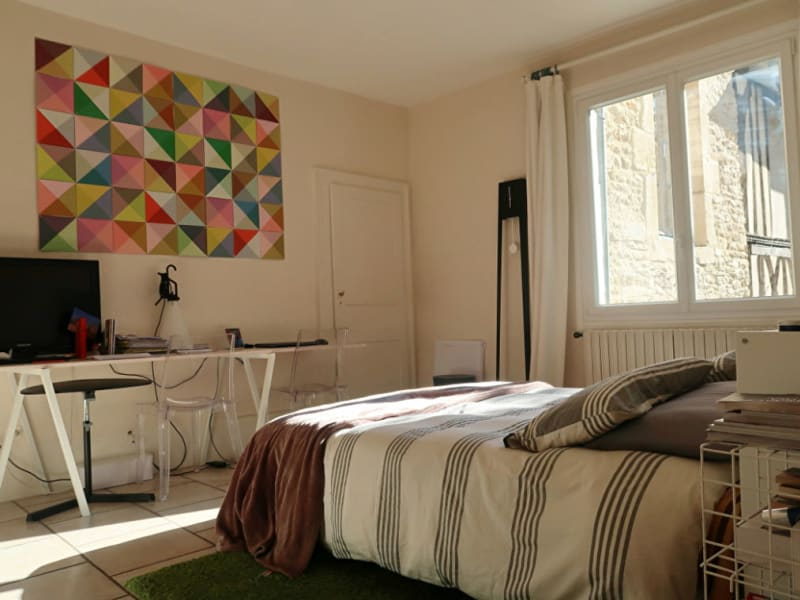 Rental apartment Dijon 765€ CC - Picture 5